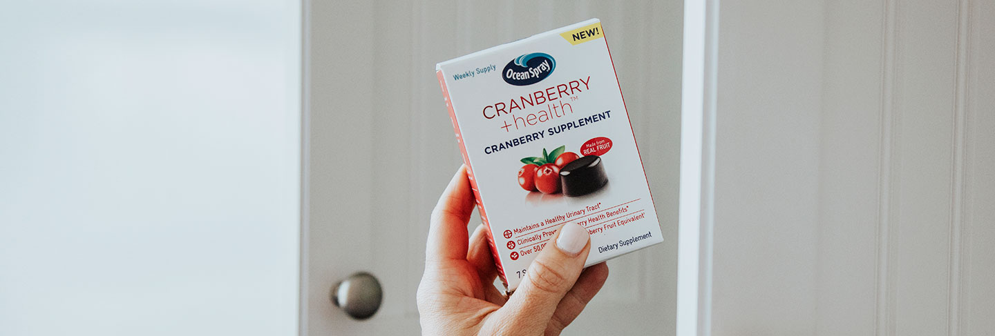 Products_Cranberry_Health_Soft_Chews_MCA_DT
