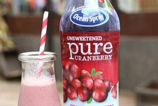 Cleanse & Purify Smoothie