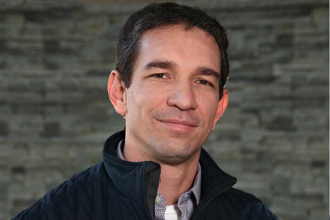Daniel Cunha