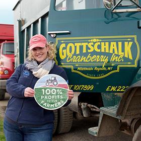 Gottschalk Family